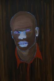 la-premiere-foire-d-art-contemporain-africain-a-paris-ce-sera-finalement-pour-2016m278331