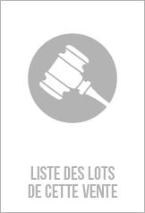 lots_fr